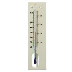Termometer till kläckskåp