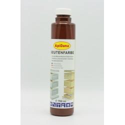 ApiDana® Kupfärg 750 ml...