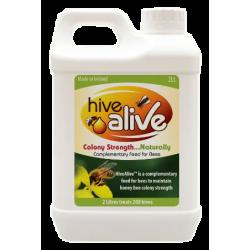 Hive Alive 2000ml