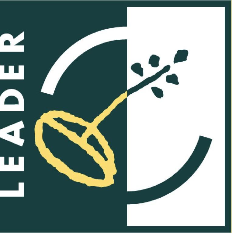 Leader Söderslätt
