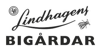 Lindhagens_bigårdar.jpg